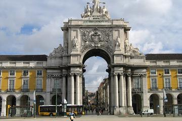 3 Days in Lisbon: Suggested Itineraries