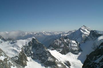 Mt. Titlis