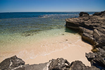 Rottnest Island – Divertissement à Perth
