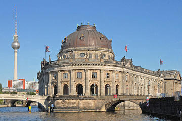 3 Days in Berlin: Suggested Itineraries