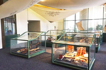 Náprstek Museum