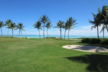 La Cana Golf Course