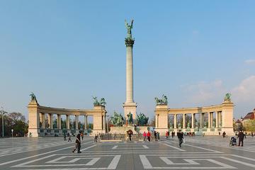 Praça dos Heróis (Hosok tere)