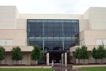 NorthPark Center