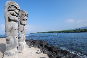 Kona (Kailua-Kona)