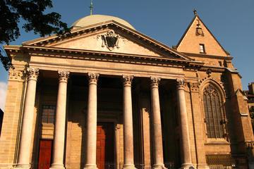 Cathédrale de St-Pierre