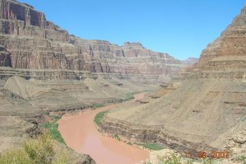Grand Canyon Tours From Sedona & Flagstaff