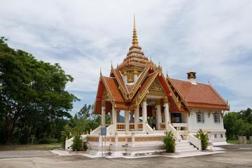 The Best Wat Phra Thong Tours, Trips & Tickets - Phuket ...