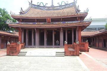 Beijing Temples