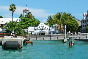 Acuario de Key West