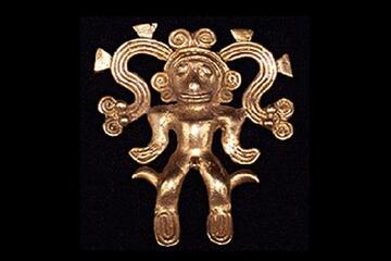 Chilean Museum of Pre-Colombian Art