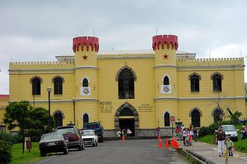 Museo de Los Ninos (Children's Museum)
