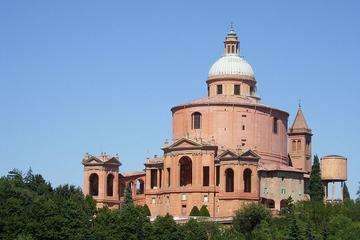 Santuario de Madonna di San Luca
