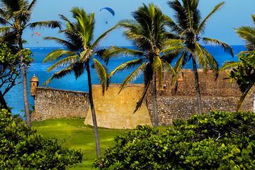 Forte de San Felipe