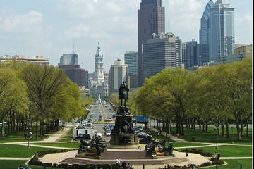 Philadelphia Suggested Itineraries