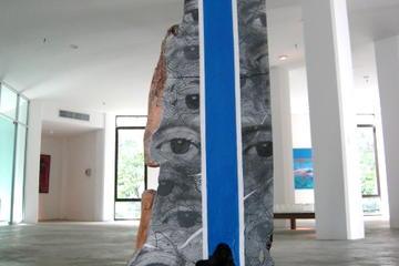 Ibrahim Hussein Art Museum Langkawi