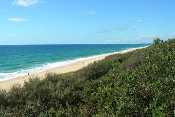Noosa & Sunshine Coast Suggested Itineraries