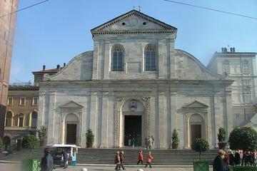Duomo di San Giovanni