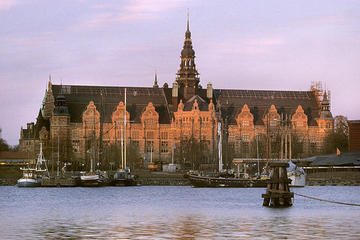 The 10 Best Attractions in Stockholm  30d0e508ecfaa