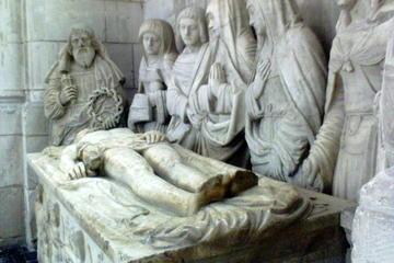 Sens Cathédrale Saint-Etienne