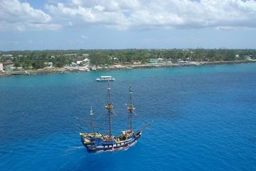 3 Days in the Cayman Islands: Suggested Itineraries