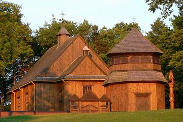 3 Days in Lithuania: Suggested Itineraries