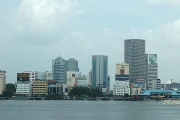 Johore Bahru Tours from Singapore