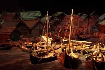 Stockholm Viking History