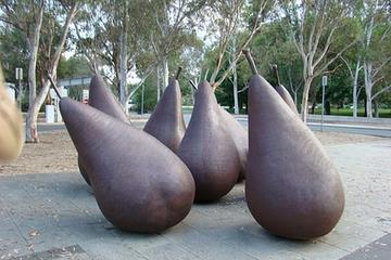 3 Days in Canberra: Suggested Itineraries