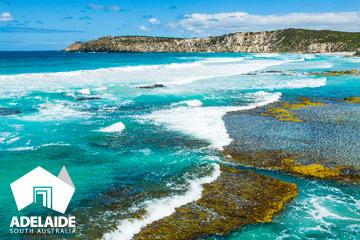 Aquatic Escapes in South Australia