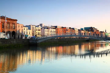 3 Days in Dublin: Suggested Itineraries