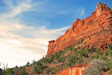 Sedona and Flagstaff Trips from Phoenix
