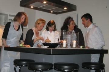 French Cooking & Pastry Classes