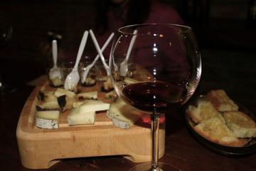 Italian Food and Wine Tours