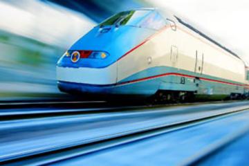 High-Speed Railway to Connect Rio de Janeiro, São Paulo and Campinas