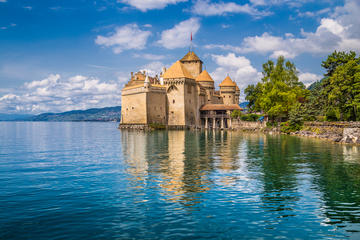 3 Days in Geneva: Suggested Itineraries