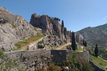 Game of Thrones Tours in Split