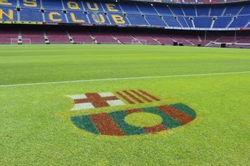 Barcelona Football Experiences