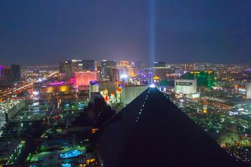 Luxor Las Vegas Hotel & Casino