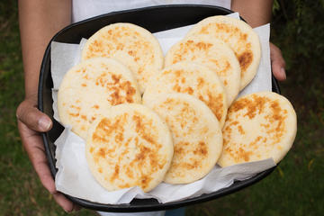 Food Lover's Guide to Colombia