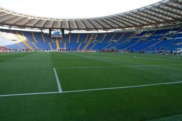 Rome Olympic Stadium (Stadio Olimpico)