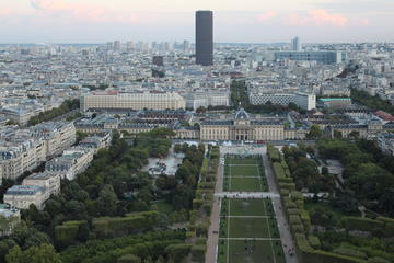 The Top 10 Things To Do In Paris 2019