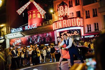 Rekommendationer I Frankrike Hojdpunkter Resplaner Och Reseplanering Frankrike Viator