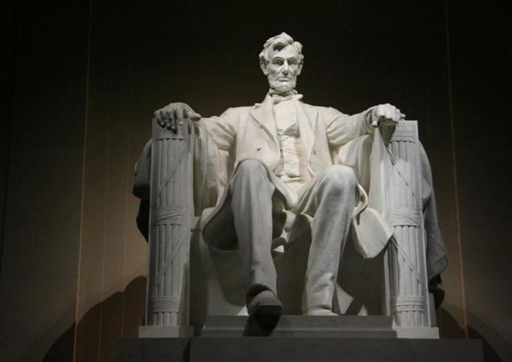 The best lincoln memorial tours tickets washington dc