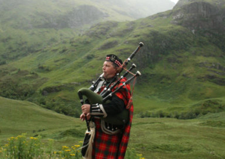 scottish highlands tours from edinburgh recommendations for tours