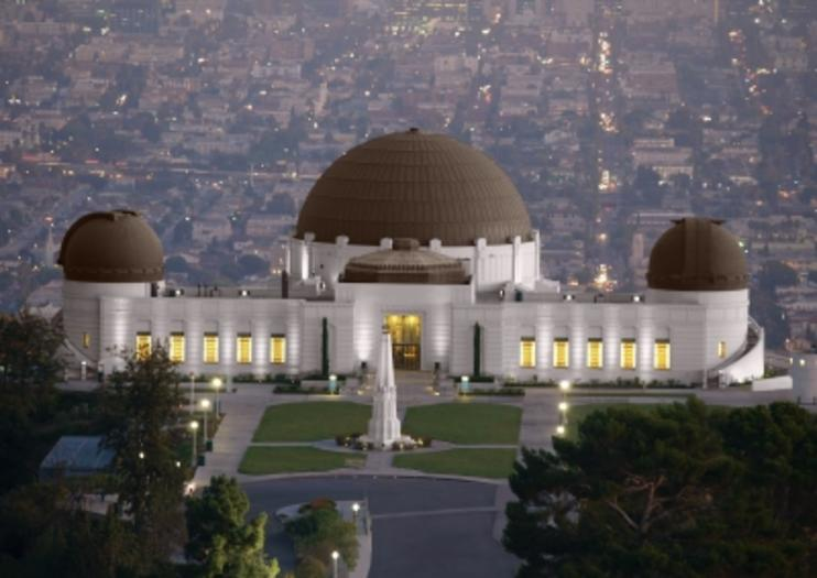 The 10 Best Griffith Park Tours & Tickets 2019 - Los Angeles | Viator