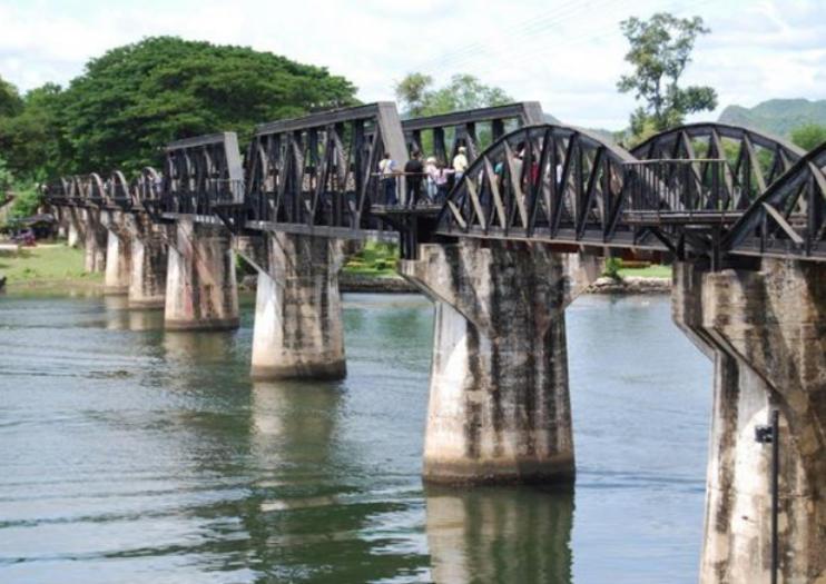 aneros river kwai thai massage