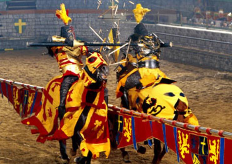 the best medieval times buena park tours tickets 2019 anaheim