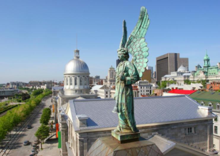 Montreal Altstadt Karte.The 10 Best Old Montreal Vieux Montreal Tours Tickets