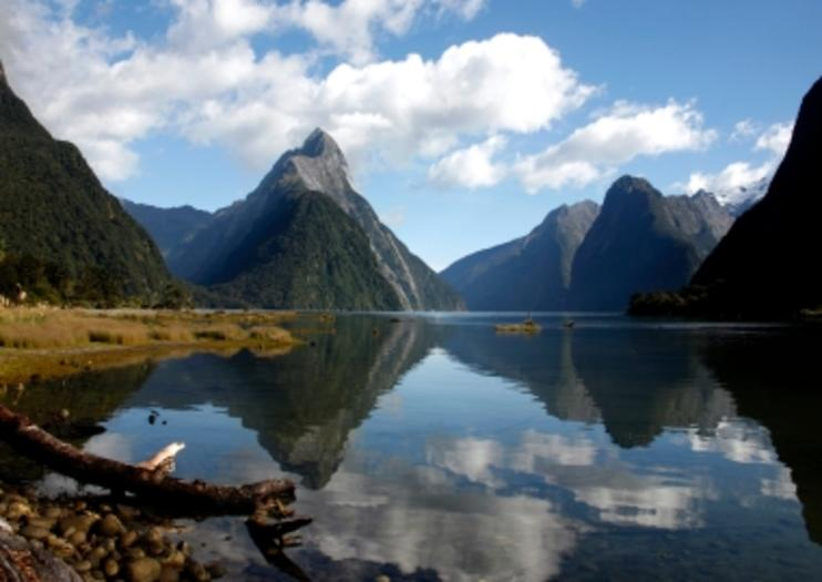 the 10 best milford sound tours tickets 2019 fiordland milford